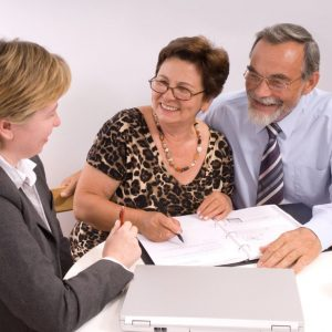Covid 19 changes for making a Will